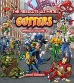 Gutters Volume 3