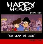 Happy Hour Volume 1
