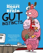 Heart and Brain Volume 2