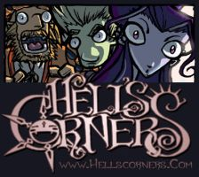 Hell's Corners