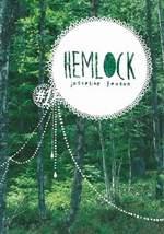 Hemlock #1