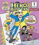 The Hero Business Collection 2
