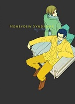 Honeydew Syndrome Volume 2
