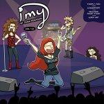 Imy Volume 1