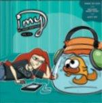 Imy Volume 2