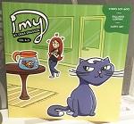Imy Volume 6