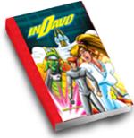Indavo Volume 4