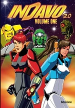 Indavo Volume 1