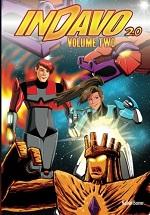 Indavo Volume 2