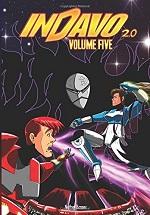 Indavo Volume 5