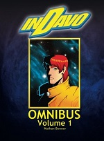 Indavo Omnibus Volume 1