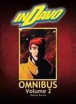 Indavo Omnibus Volume 2