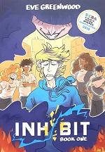 Inhibit Volume 1