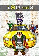 I.S.O. Volume 2