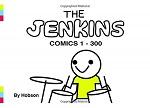 The Jenkins Volume 1