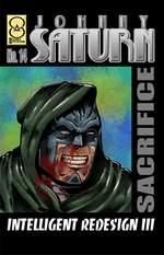 Johnny Saturn Volume 14