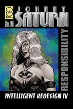 Johnny Saturn Volume 15