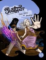 Juathuur Volume 5