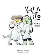 2014.11.21 - KiLA iLO Book Four