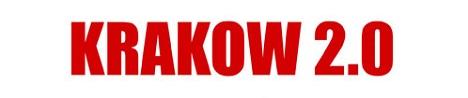 Krakow 2.0