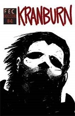 Kranburn Issue 4