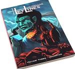 Ley Lines Volume 3