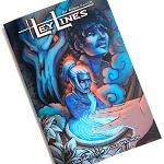 Ley Lines Volume 4