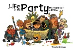 Life of the Party Volume 1