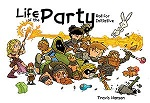 Life of the Party Volume 2