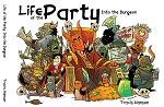 Life of the Party Volume 3