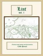 Lint Volume 1