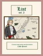 Lint Volume 2