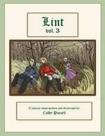 Lint Volume 3