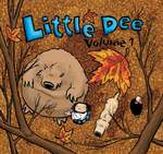 Little Dee Vol. 1
