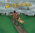 Little Dee Vol. 2