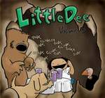 Little Dee Vol. 3