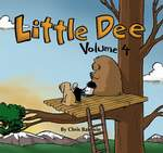 Little Dee Vol. 4