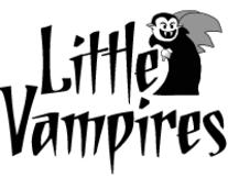 Little Vampires