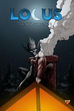 Locus Volume 4