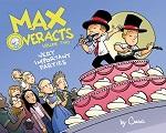 Max Overacts Volume 2