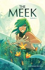 The Meek Volume 1
