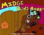 Midge Volume 2