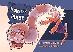 Monster Pulse Volume 2