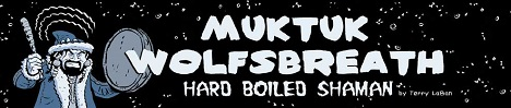 Muktuk Wolfsbreath