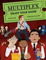 Multiplex Book 1