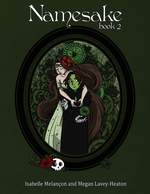 Namesake Book 2