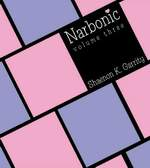 Narbonic Volume 3