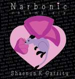 Narbonic Volume 6