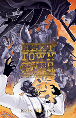 Next Town Over Volume 1