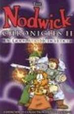 Nodwick Chronicles Volume 2